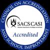 SACS logo_0.thumbnail