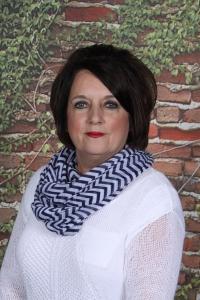 Andrea Powers
