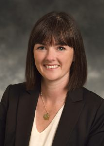Erica Ritter
