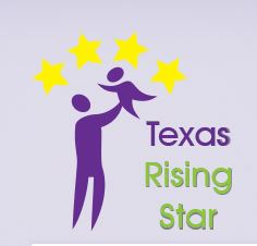 Texas Rising Star